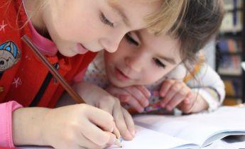 Ensino da Matemática na Educação Infantil