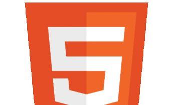 HTML 5 Avançado e CSS