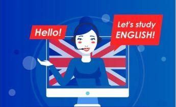 Inglês para Atendimento
