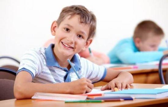 Introdução à Pedagogia